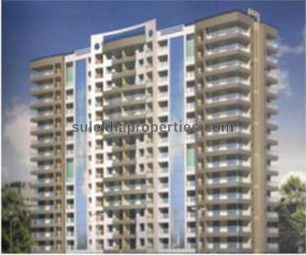 21 Lakhs To 30 Lakhs Resale Apartments Flats For Sale