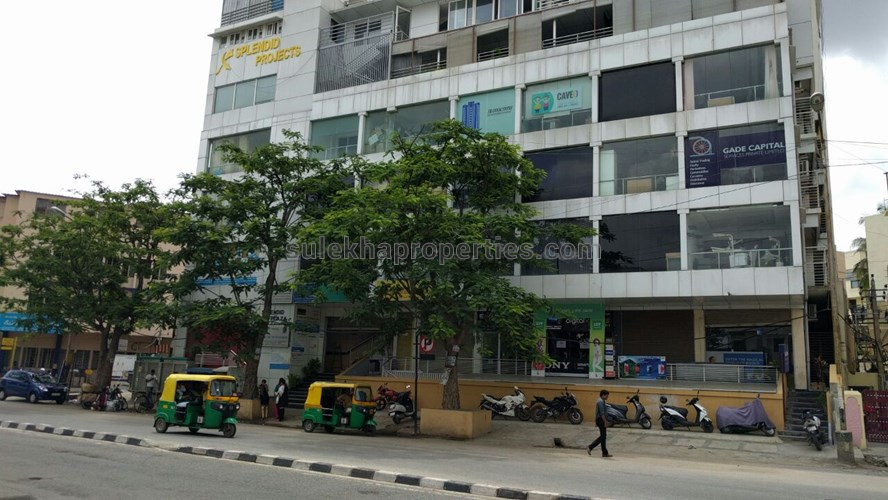 Commercial Office Space For Sale In Bangalore Sulekha