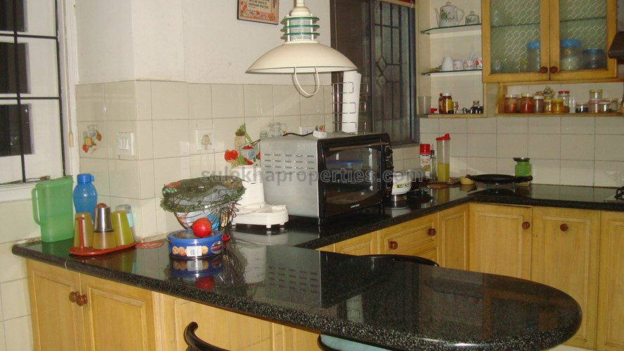 Resale Property in UlsoorResale Property for Sale in UlsoorBuy
