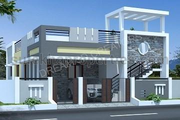 Good Home Design Budget