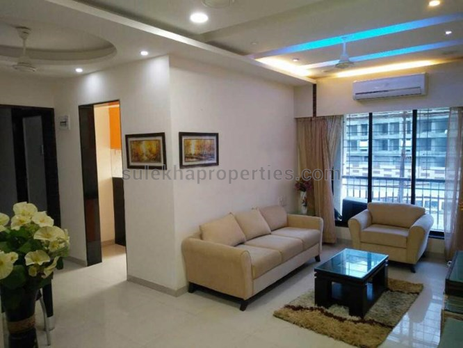 1 RK Flat For Rent In Sion East Single Room Kitchen