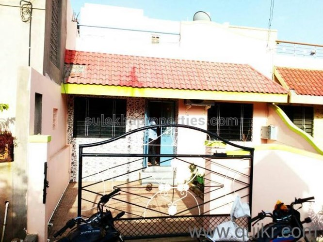 Row house in kolhapur row houses for sale in kolhapur for Row houses for sale