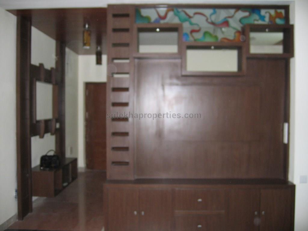 Flats For Rent In Hyderabad, Fully Furnished Flat Rentals Sulekha Property  Purchasing