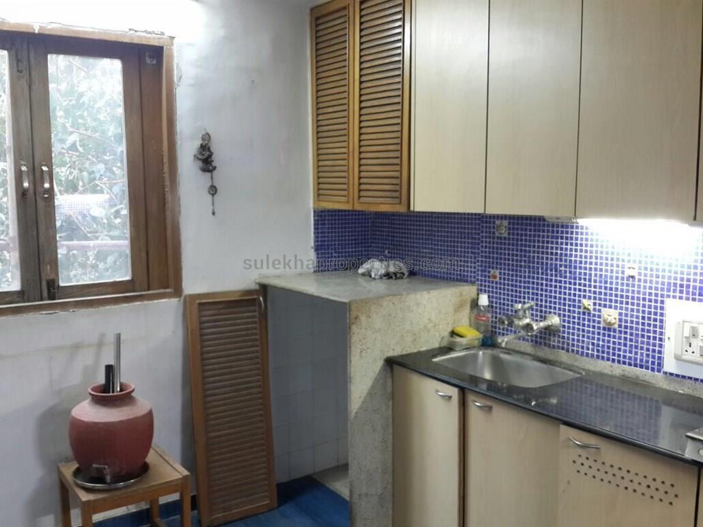 1091 Sqft   2 BHK Apartment Flat for Resale Near Joggers Park at Bandra  West MumbaiApartment Flat for Rent in Bandra West  Flat Rentals Bandra West  . Modular Kitchen In Mumbai Bandra. Home Design Ideas