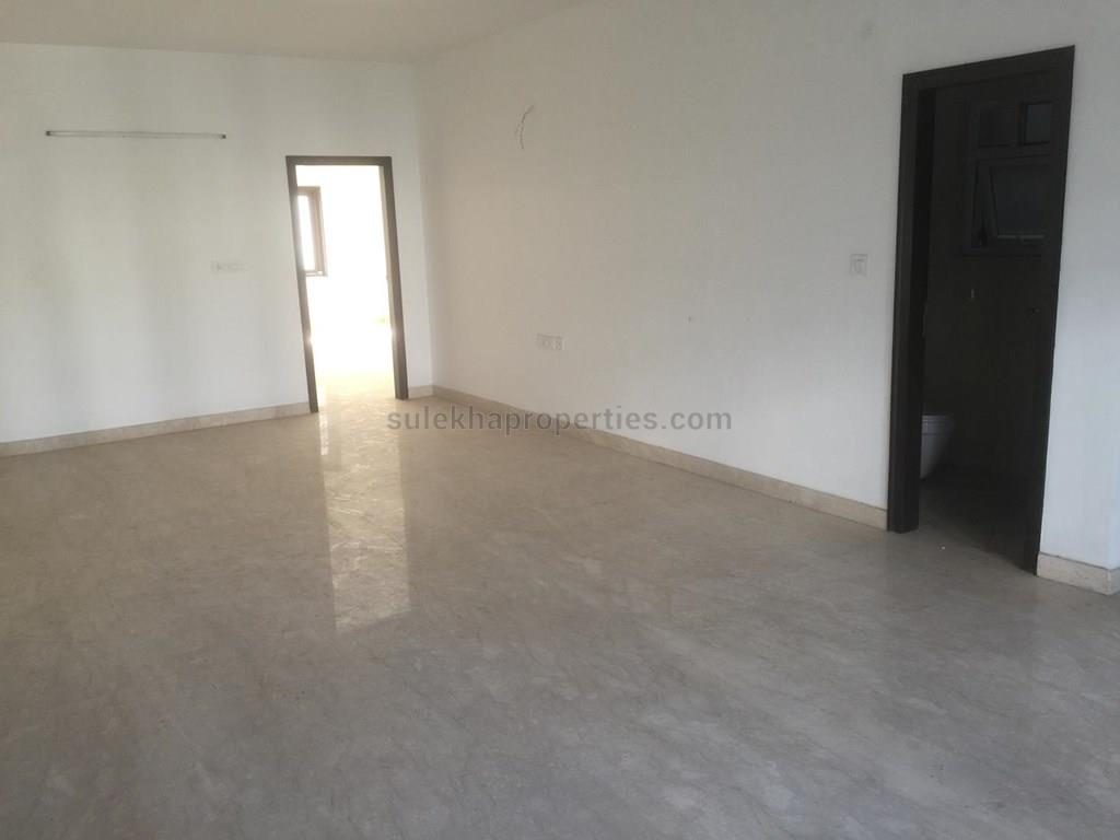 3 bhk flat for rent in kilpauk triple bedroom flat for rent in