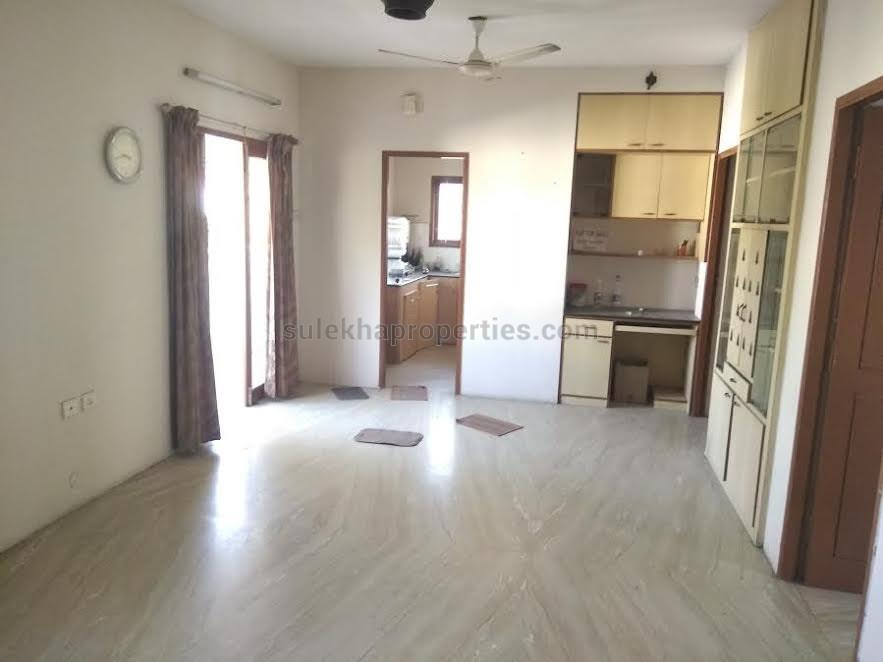 Apartment Flat For Rent In Kilpauk Rentals Chennai