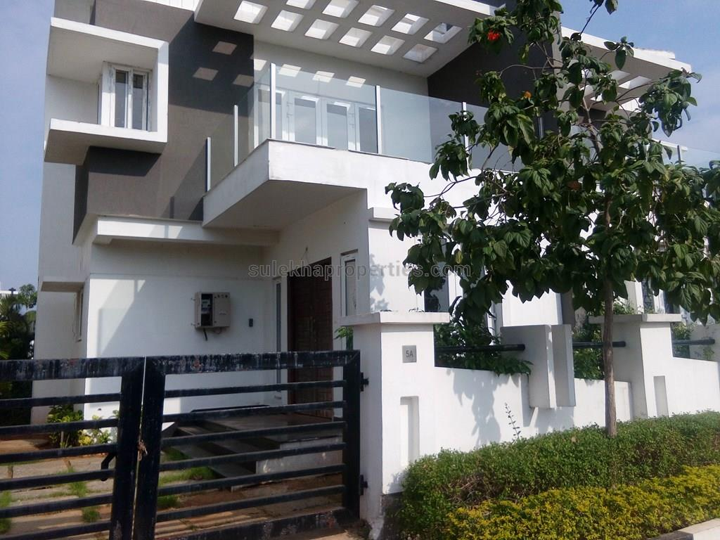 2 bhk independent house for resale in tambaram, chennai - 3000 sq