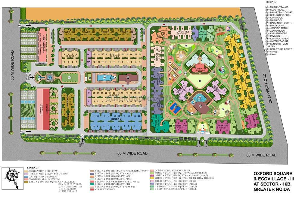 2 Bhk Flats In Noida 2 Bhk Apartment For Sale In Noida