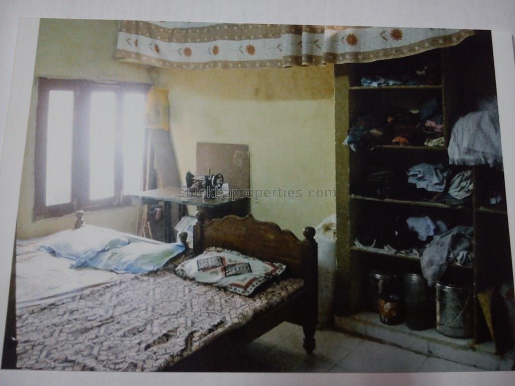 1 bhk flat interior design india - 1 Bhk 430 Sq Feet