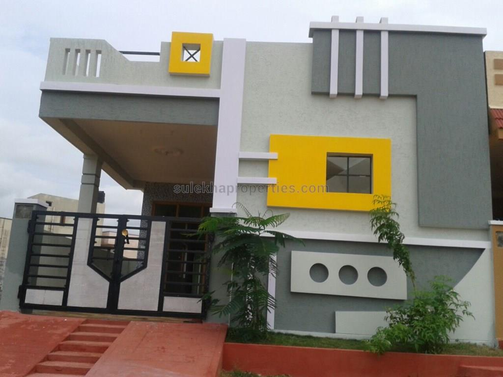 individual house for rent in sainikpuri, independent house rentals