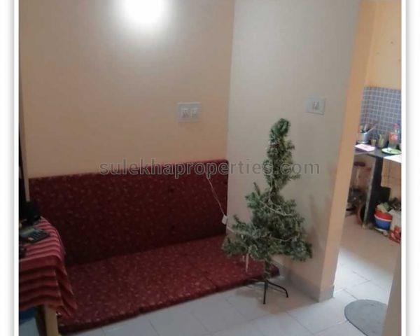 Apartments  Flats for Rent in NRI Layout Bangalore by Owners