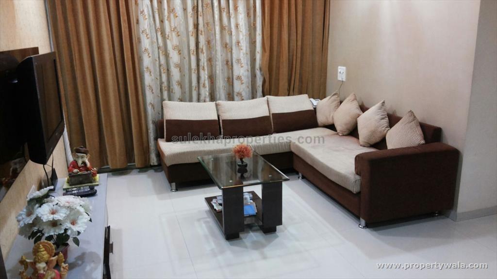 Apartment Flat For Rent In Koregaon Park Rentals