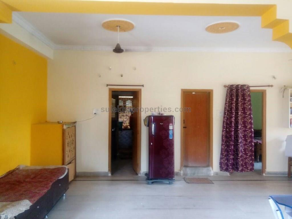 Apartment Flat For Rent In Boduppal Rentals