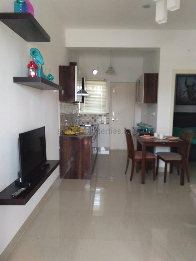 individual house for rent in kolapakkam, independent house rentals