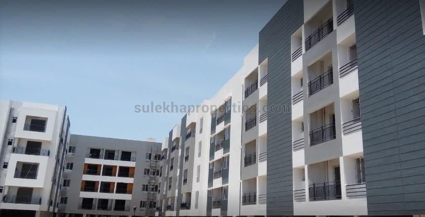 Studio Apartment Ahmedabad Tcs apartment/flat for rent in old mahabalipuram road, flat rentals