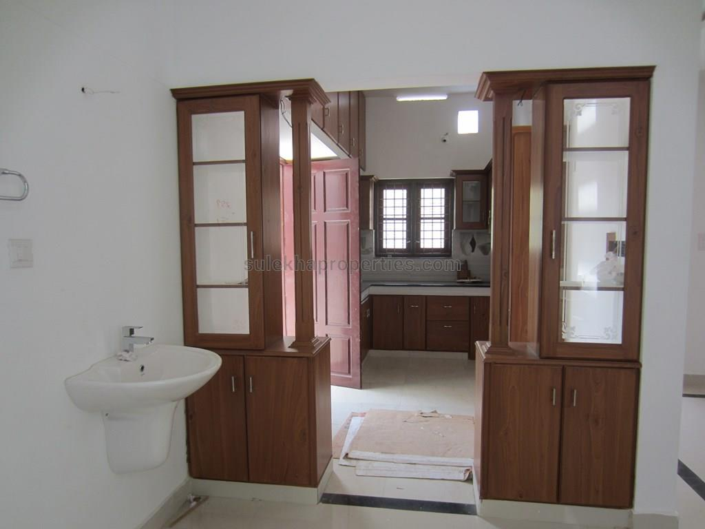 Bathroom Doors Trivandrum 3 bhk independent house for sale in vayalikkada vattiyoorkavu