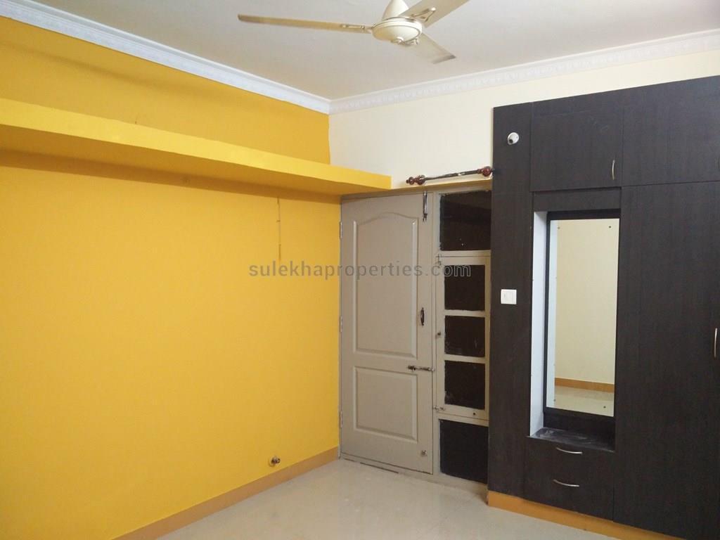 1 bhk flat interior design india - 2 Bhk 1000 Sq Feet