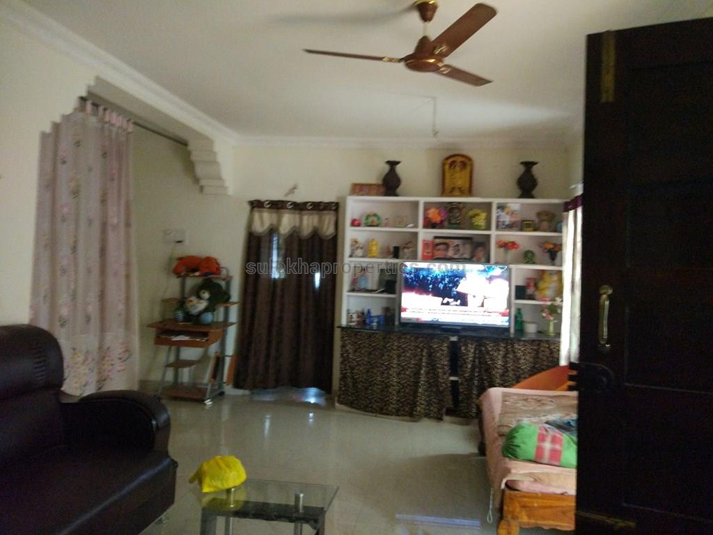 apartment/flat for rent in vijayawada, flat rentals | sulekha property