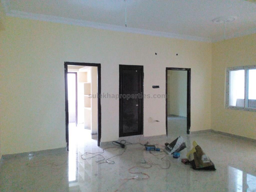 Apartment Flat For Rent In Alkapuri Rentals