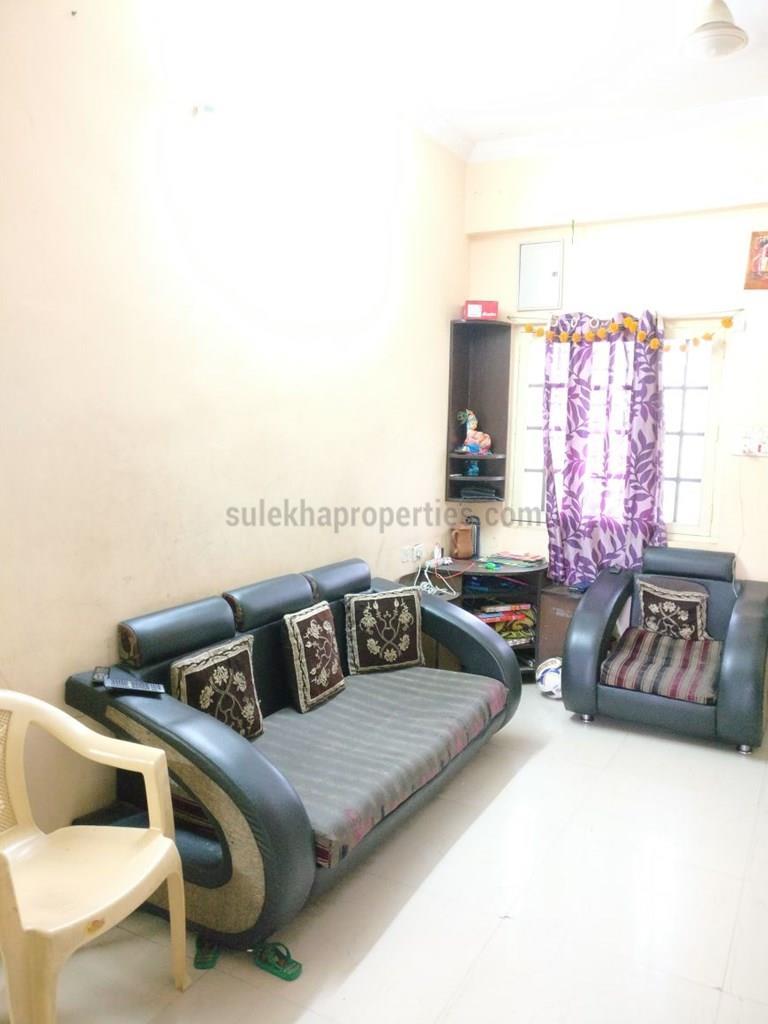 Apartment Flat For Rent In Mahendra Hills Rentals