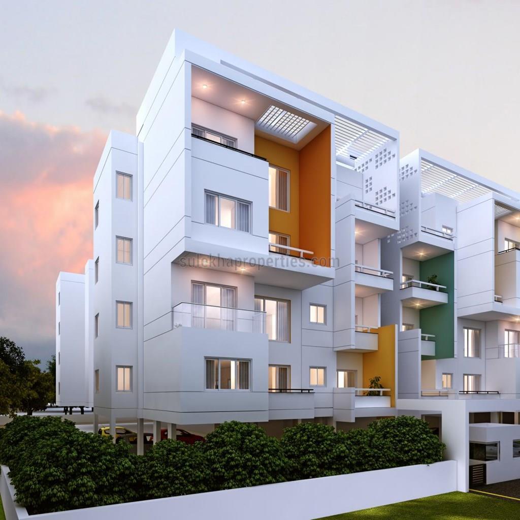 Studio Apartment Ahmedabad Tcs apartment/flat for rent in old mahabalipuram road, flat rentals