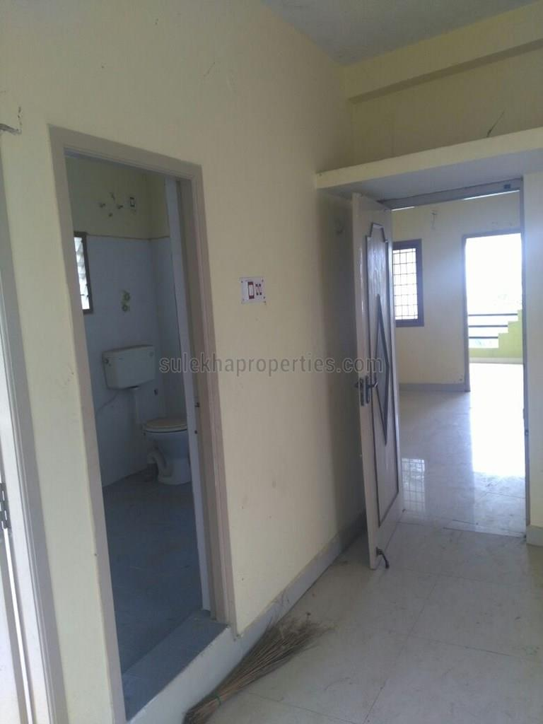 individual house for rent in injambakkam, independent house