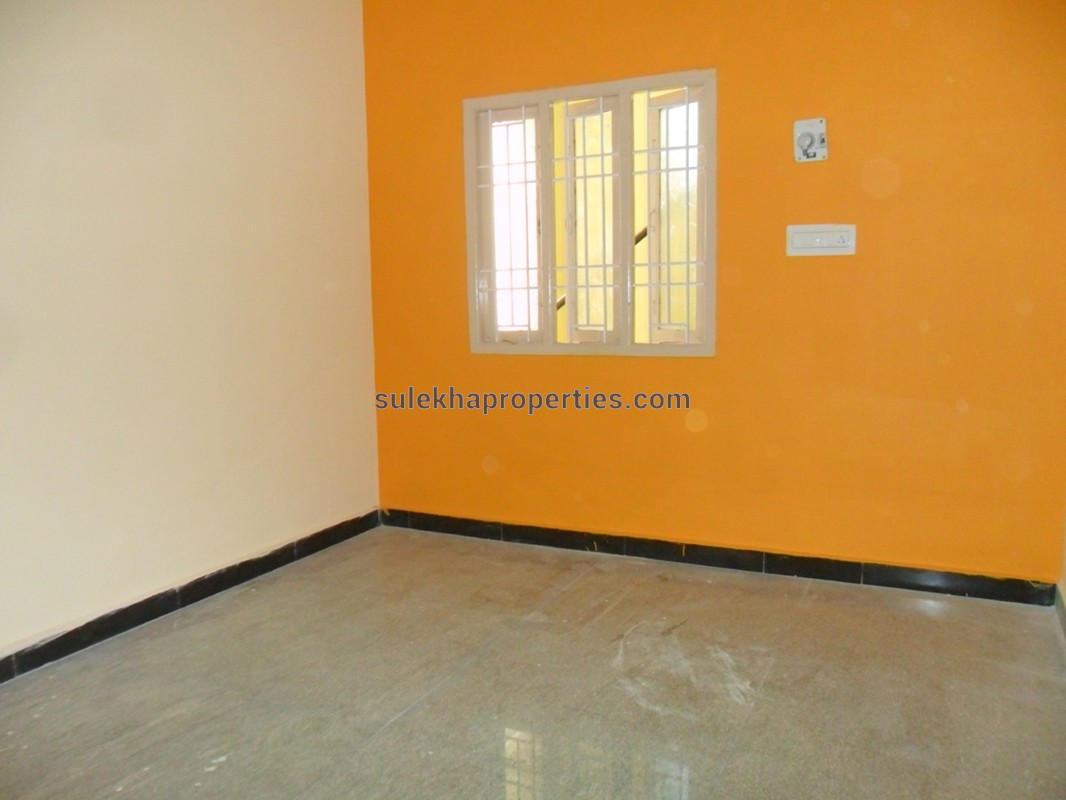 Individual house for sale in chennai independent houses for Individual house models in chennai