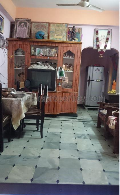 Apartment Flat For Rent In Kothapet Rentals