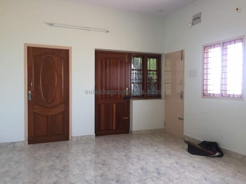 2 bhk independent house for sale in njcons poonamallee, chennai