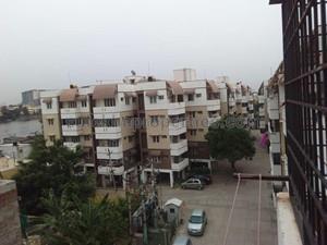 Studio Apartment Ahmedabad Tcs resale flats in perungudi, chennai | resale apartments in perungudi