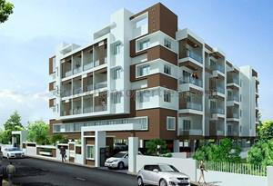 11 Lakhs To 20 Lakhs Apartments Flats For Sale In Ulwe