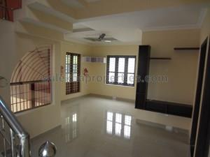 3 BHK Individual House For Sale In Trivandrum