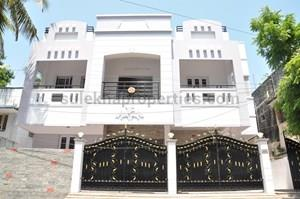 Individual house for sale in chennai independent villas for Individual house models in chennai
