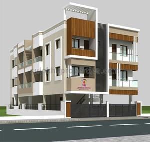 Studio Apartment Chennai studio flats in chennai | studio flats for sale in chennai