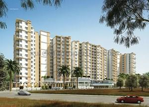 Bangalore Bhk 2017 In Dating I For Sale