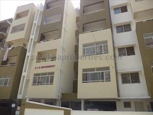 2 bhk affordable flat in gottigere