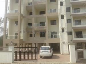 Studio Apartment Ahmedabad Tcs 2 bhk flats in hinjewadi, pune | buy 2 bhk apartments in hinjewadi