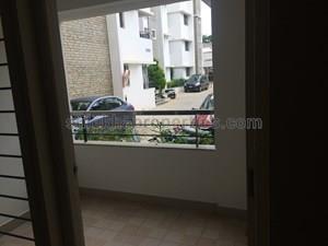 1 bhk flat for resale at nandi retreat in gottigere