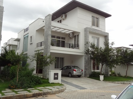 Independent House For Sale In Hyderabad Individual