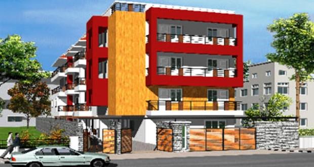 project on big bazaar bansankari bangalore