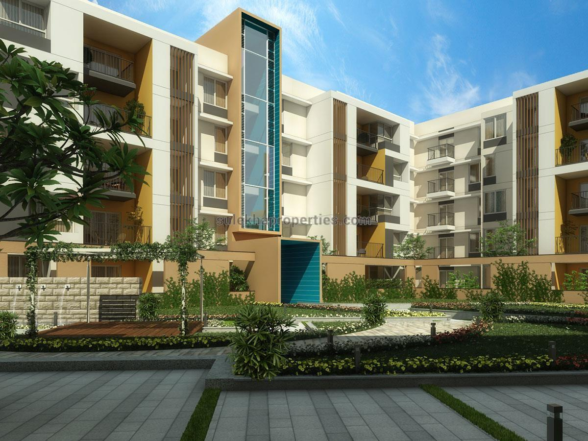flats for sale in bangalore, apartments in bangalore
