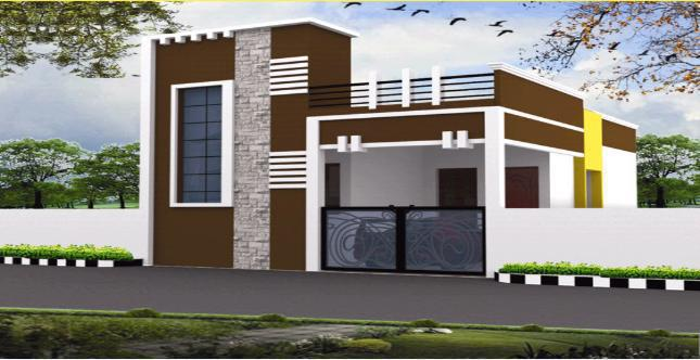 Sulekha Chennai Properties For Sale