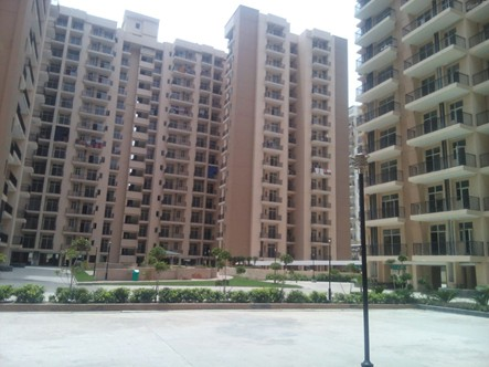 Skytech Matrott In Sector 76 Noida Noida By Skytech Group