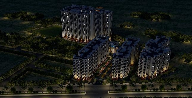 New Projects In Hyderabad Upcoming Projects In Hyderabad