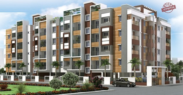 Studio Apartment Ahmedabad Tcs apartment/flat for rent in siruseri, flat rentals siruseri