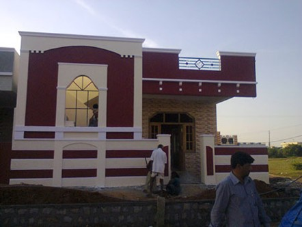 11 lakhs to 20 lakhs   individual houses for sale in hyderabad