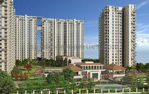 3 bhk flats for sale in bangalore dating