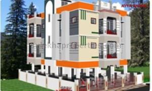 Studio Apartment Chennai studio apartments in chennai | studio apartments for sale in
