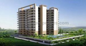 Accord Residency in Mohali, Chandigarh by Accord Infra Developers ...