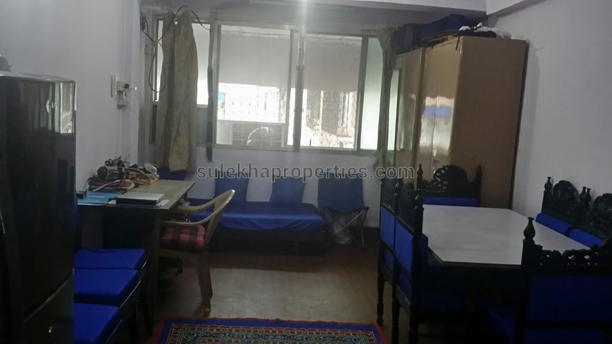 1 bhk flat for rent in juhu single bedroom flat for rent in juhu mumbai sulekha property for Single bedroom flats for rent in chennai
